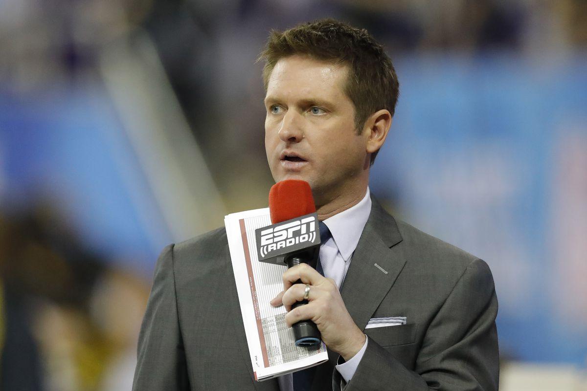 NCAA FOOTBALL: DEC 31 CFP Semifinal - Peach Bowl - Washington v Alabama