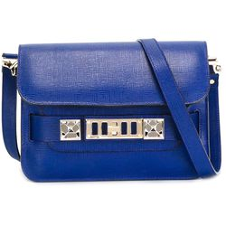 Mini PS11 in blue, $399