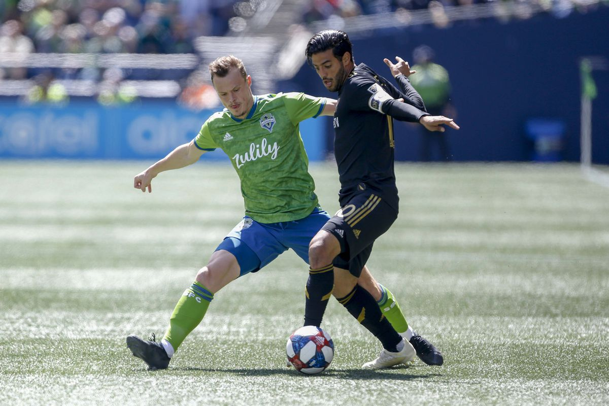 42e9f54087b Not Today  Seattle Sounders 1