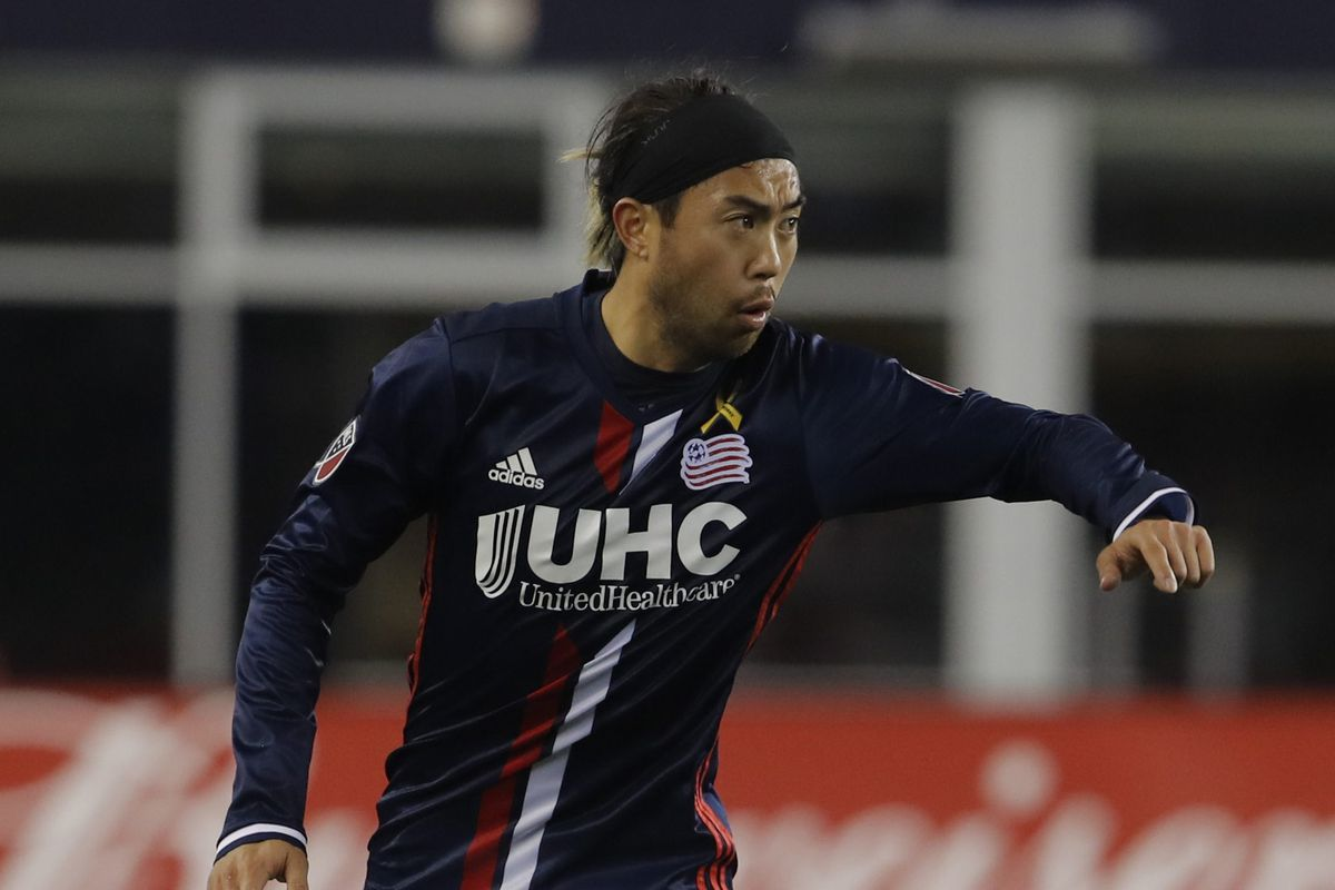 c753339aebc Fire Miss Out On Lee Nguyen - Hot Time In Old Town