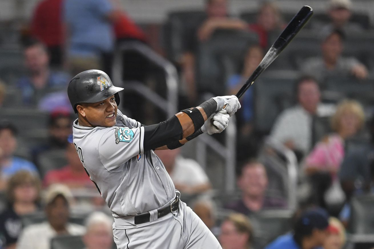 1017d920b Finding a Match for Starlin Castro  Milwaukee Brewers and Pittsburgh ...