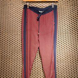 Splendid pants, $130