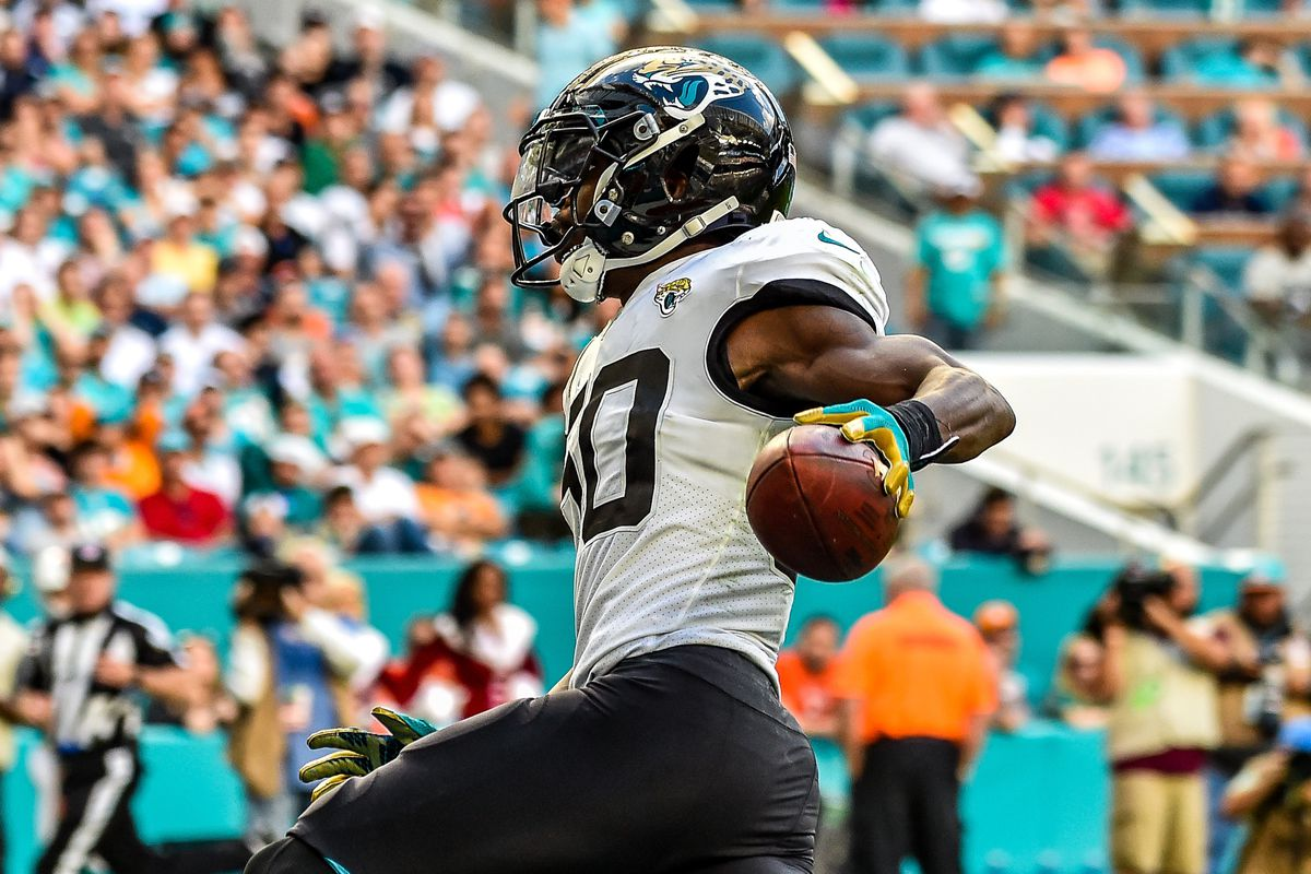 e8bf77d41a7368 What are the Jaguars going to do at linebacker in 2019? - Big Cat ...