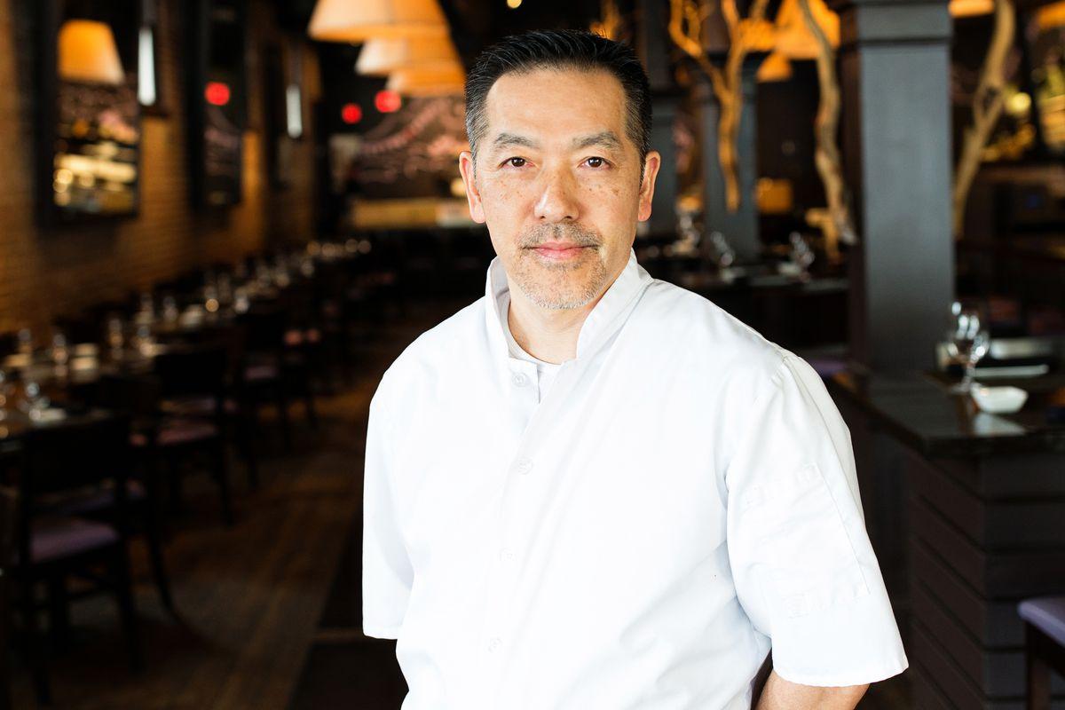Kazu Murakami