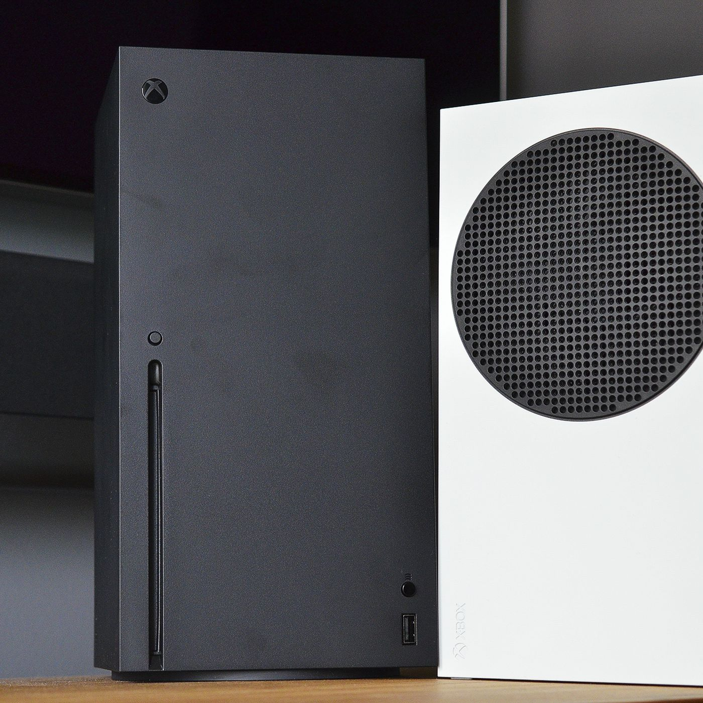 Xbox Series X And S Everything You Need To Know About The Next Gen Of Xbox The Verge