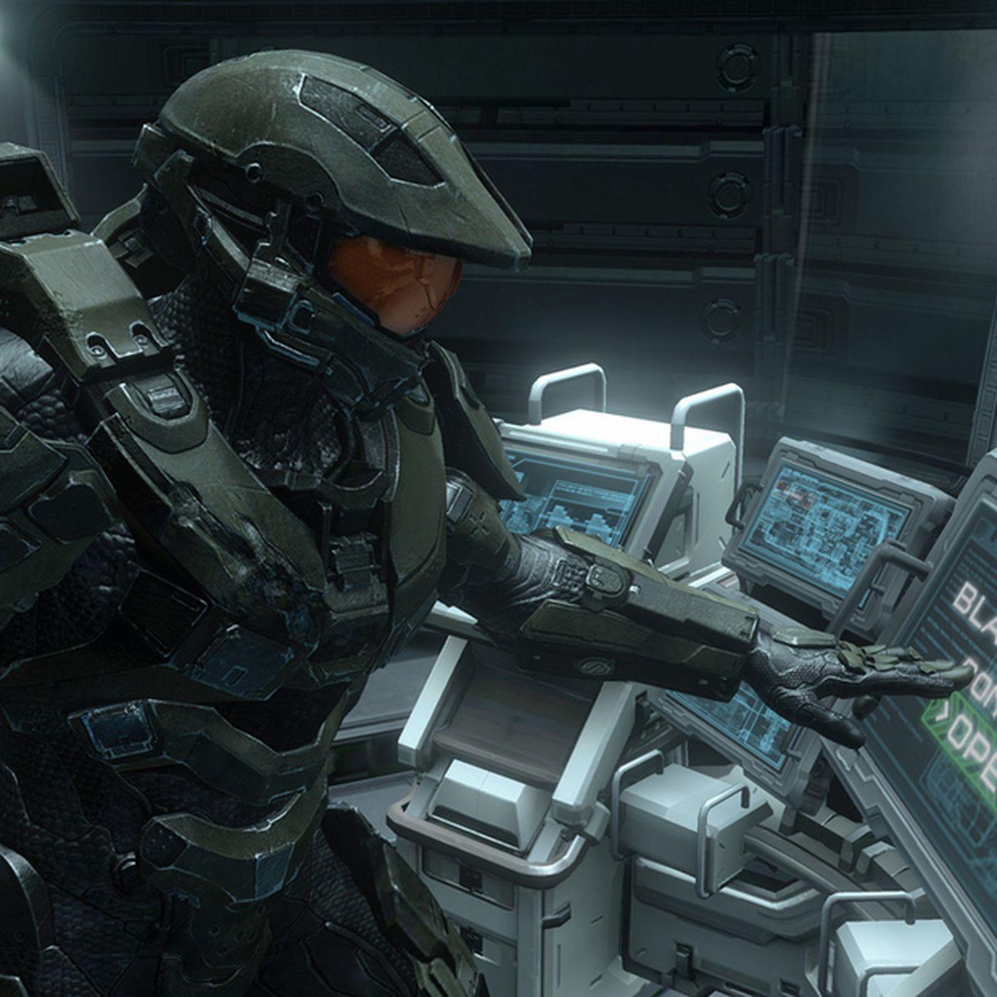 Halo 4 Matchmaking Ongelmia, Recent Posts Tarkkailemme niitä koko ajan.