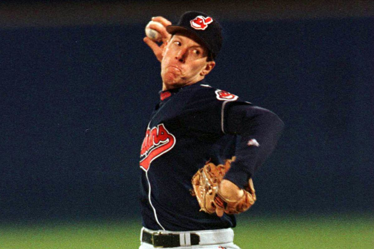Orel Hershiser loved pitching against the AL East in 1995