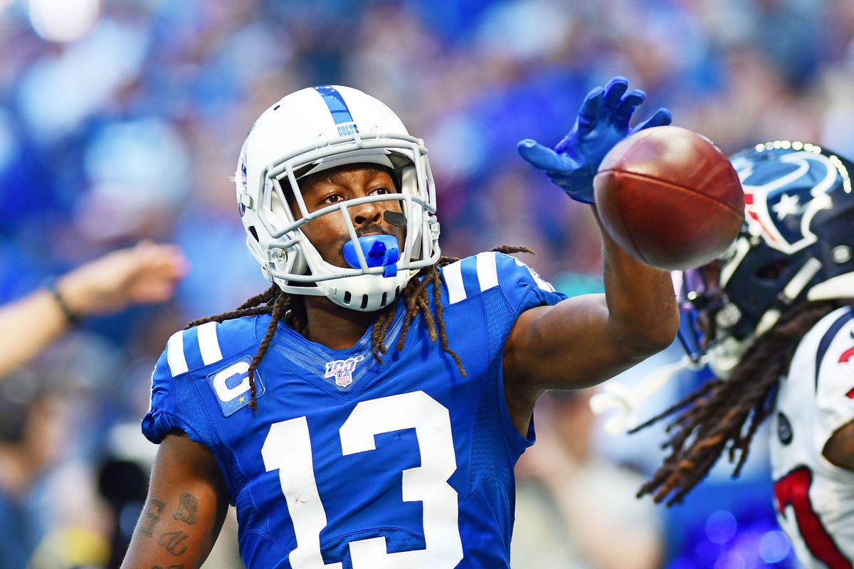 Image result for t.y. hilton