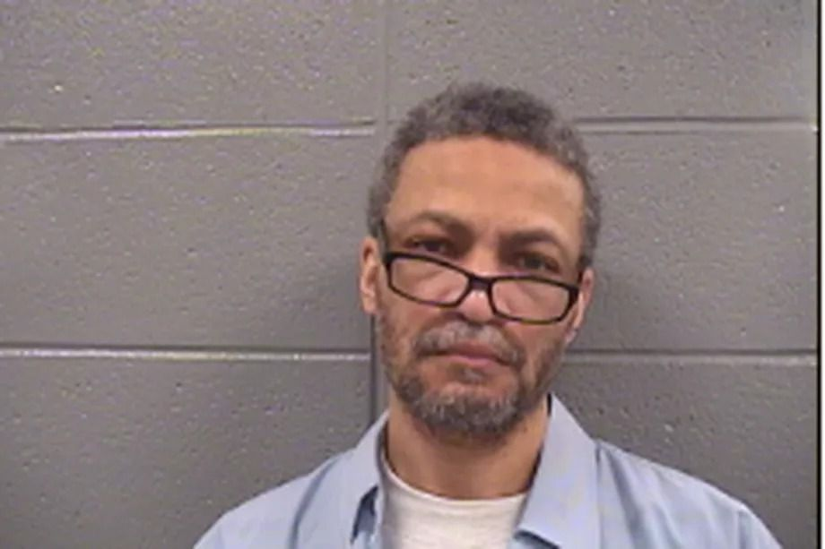 Craig Hartfield, 51, was sentenced to 76 years in prison Monday for sexual abuse of a relative that spanned more than 15 years.