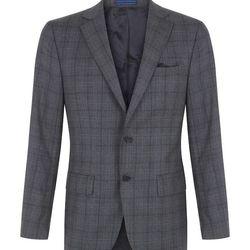 Men's blazer, $368