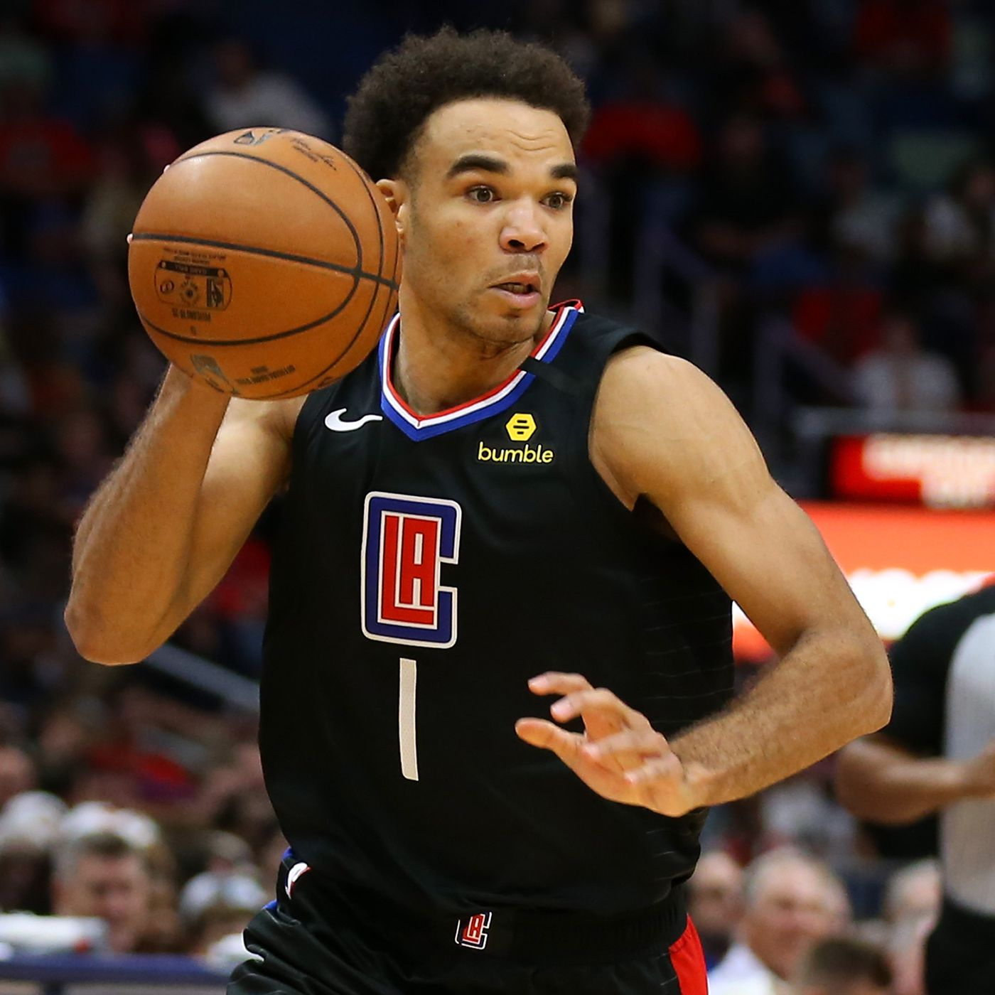 Wizards Acquire Jerome Robinson Trade Isaiah Thomas In Three Team
