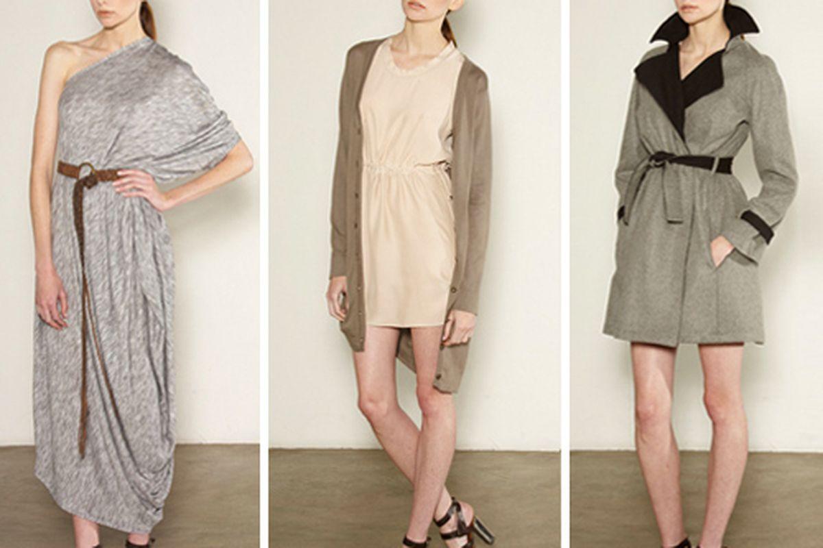 "Photos via <a href=""http://societyforrationaldress.com/index.php"">Society for Rational Dress</a>"