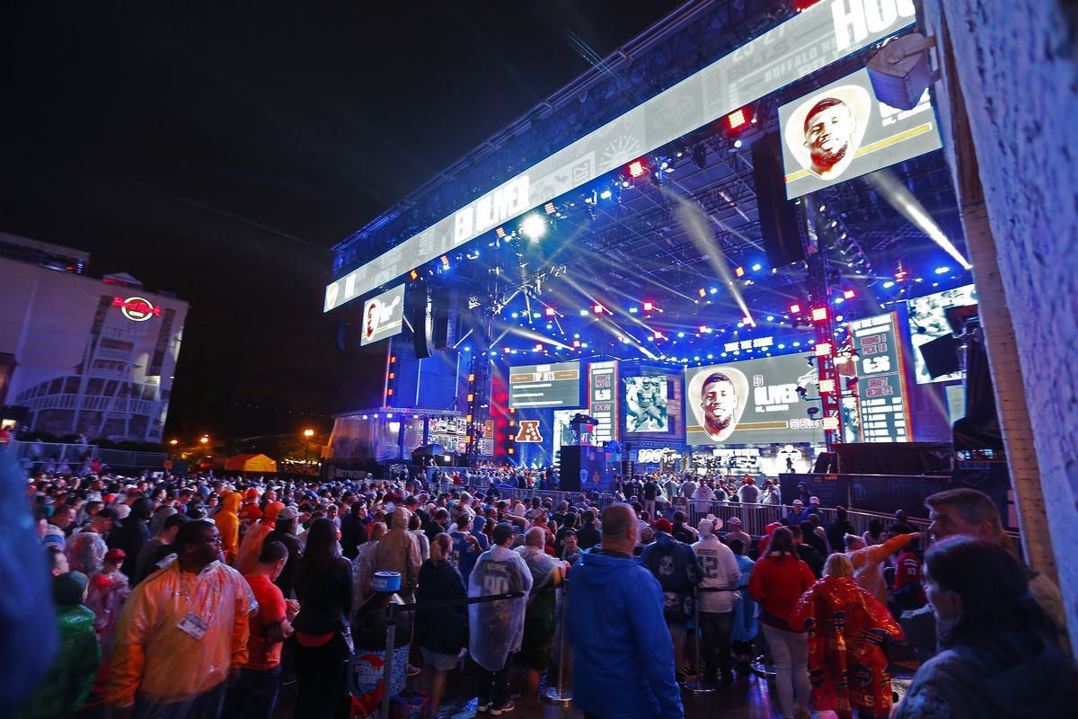 1145296227.jpg.0 - How To Get Free Tickets For Nfl Draft In Nashville