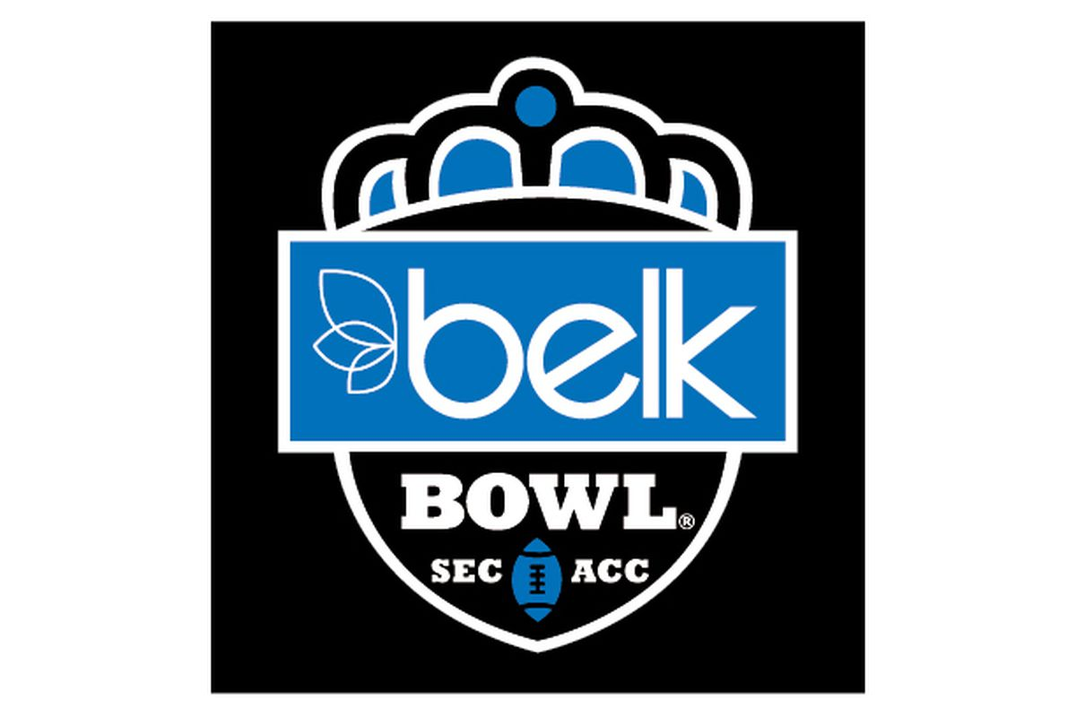 belk singles Interested in beauty gifts & gift sets shop today and receive free shipping on  beauty purchases.
