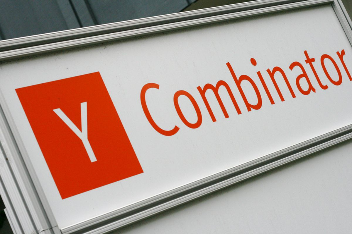Inside Y Combinator The Launch Pad