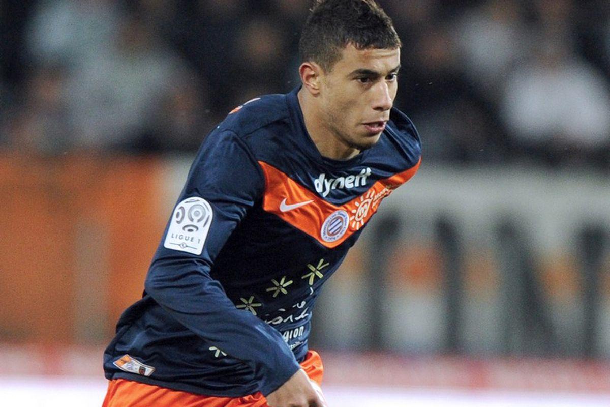 """via <a href=""""http://images.football365.com/12/03/800x600/Younes-Belhanda_2731968.jpg"""">football365.com</a>"""