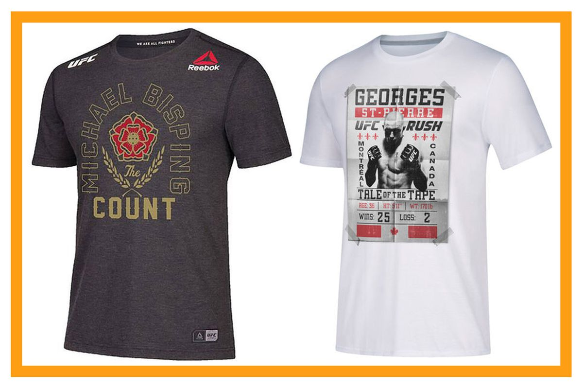 41a3e8642b The best UFC 217 gear to buy right now - MMA Fighting