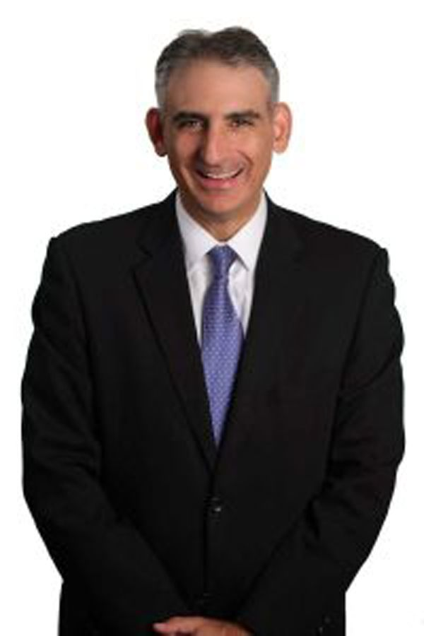 Jason Levine, executive director of the nonprofit Center for Auto Safety.