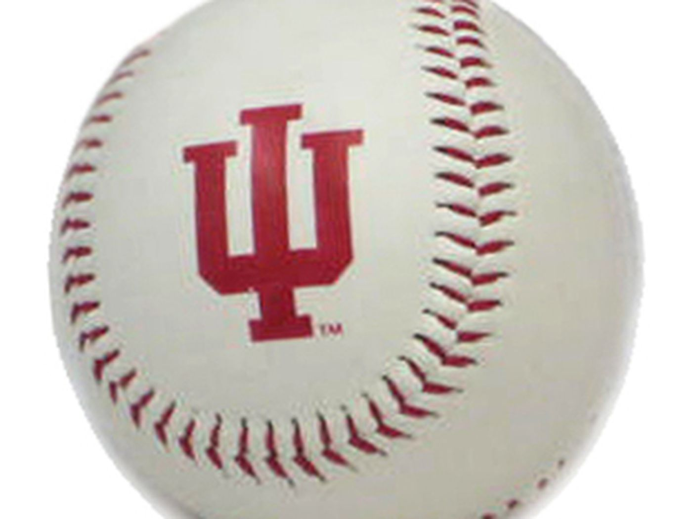 iu baseball sitting pretty in big ten tournament - the crimson quarry
