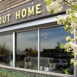 """After Thursday's foggy rain, we could all use a little taste of spring. So stop into <a href=""""http://www.sprouthome.com/"""">Sprout Home</a> (745 North Damen Avenue), the hip home garden store that will give you plenty of inspiration for spring. You can pick"""