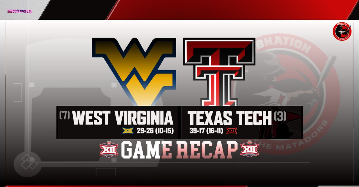 Baseball_recap_big_12_new_wvu1