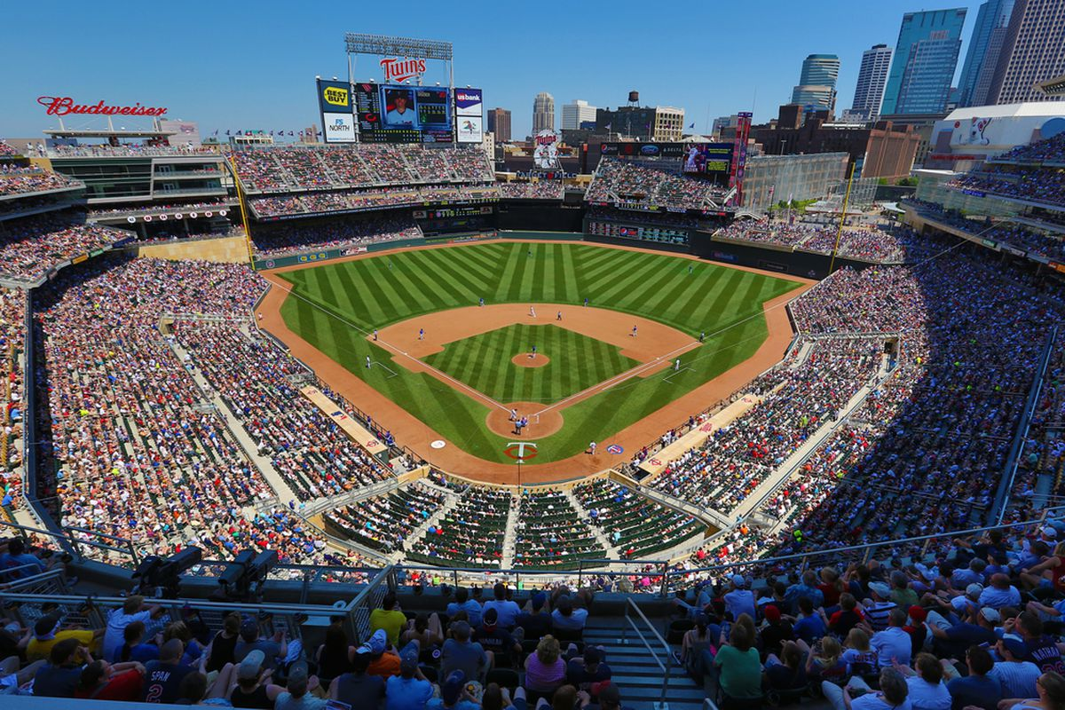 city of bloomington parking with Target Field Tour Minnesota Twins News on Bloomington in addition Kid Friendlifying The Mall Of America besides Minneapolis center additionally Target Field Tour Minnesota Twins News furthermore Info 27524824 El Loro Savage.