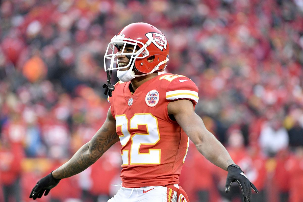 40815cc0bb5 Marcus Peters trade  Chiefs trading talented