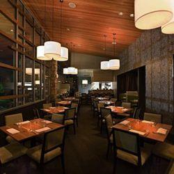 "<em>Olivia. [Photo: <a href=""http://www.hsuoffice.com/projects-restaurants-olivia.html"" rel=""nofollow"">Patrick Wong and Ryann Ford</a>]</em>"
