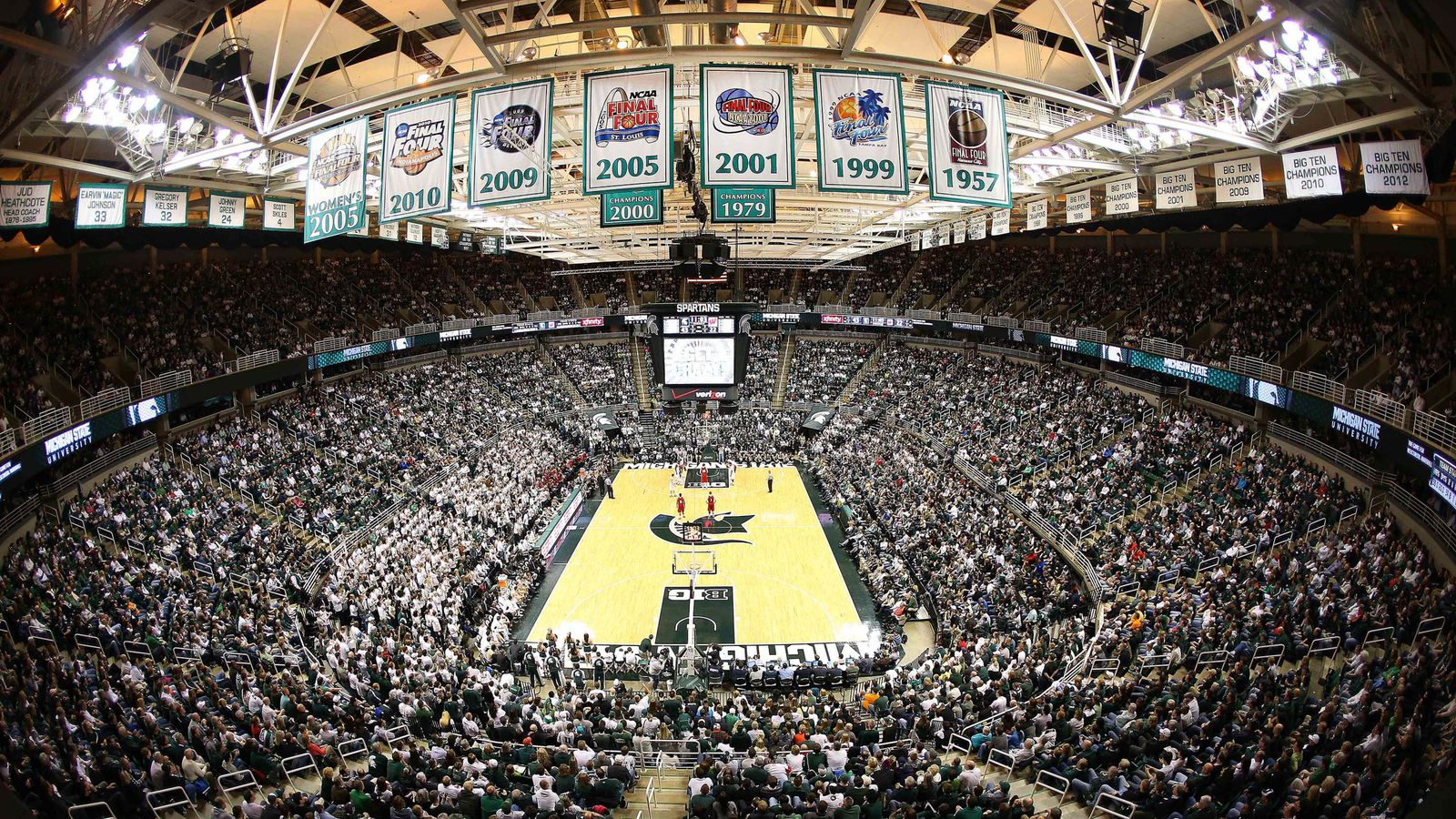 Projecting The 2013 Big Ten Basketball Race March 8