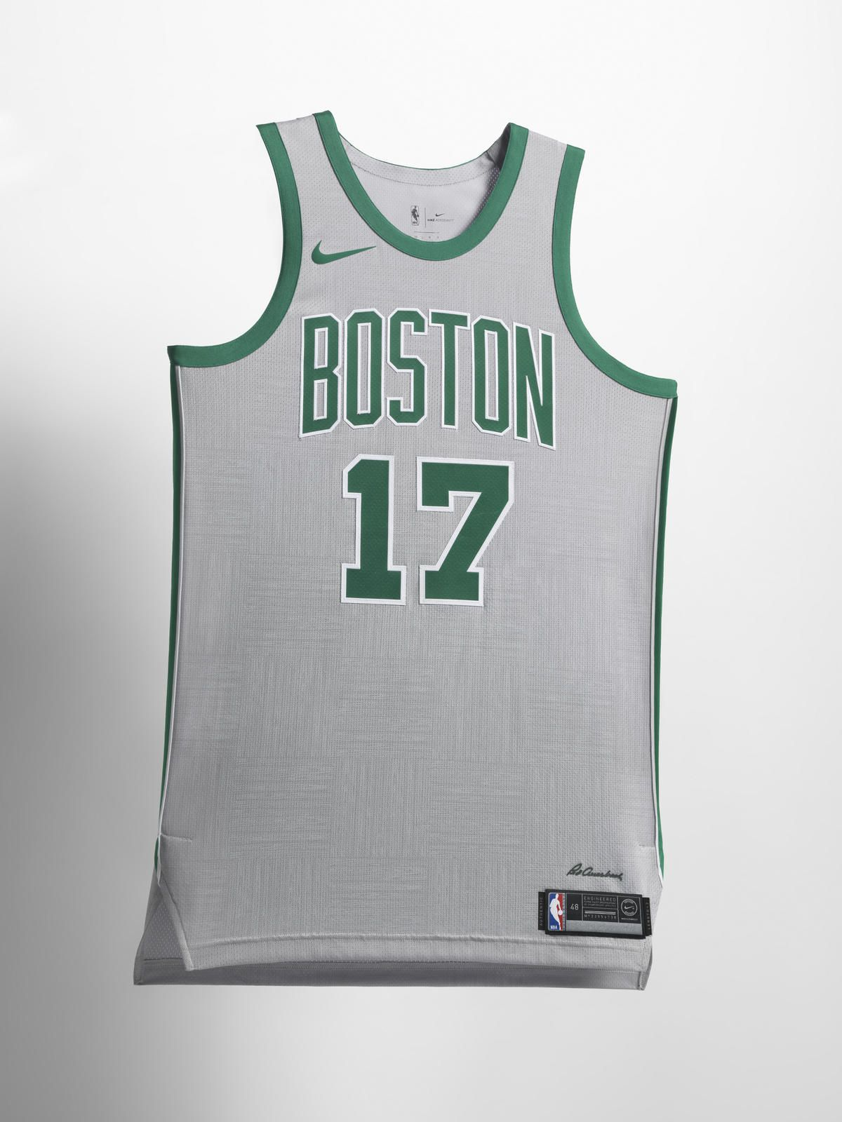 df8d1566f Here are Nike s new NBA  City  edition jerseys - SBNation.com