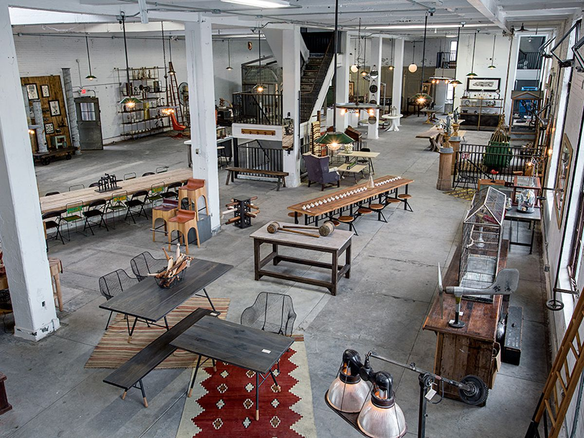 . The 22 best design and furniture stores in Philly
