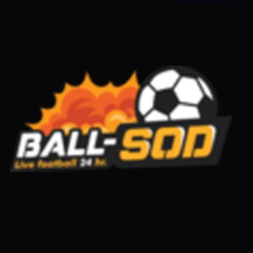 ballsod22
