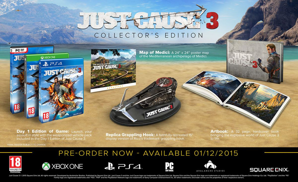 just_cause_3_collector's_edition