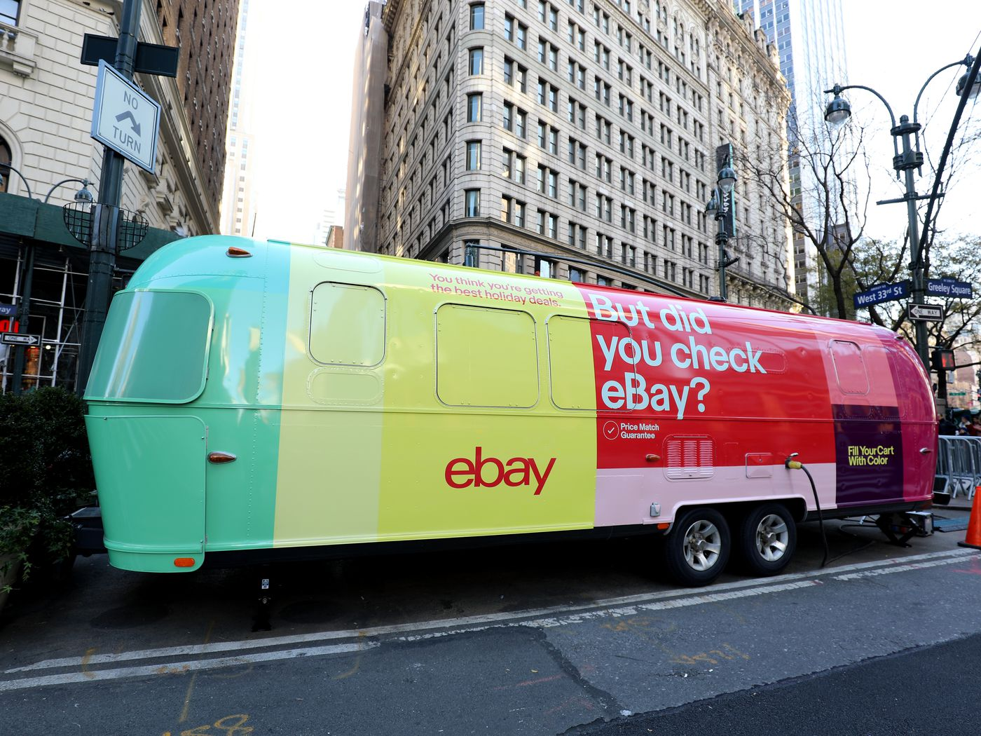 Offerup Introduces A Shipping Feature To Compete With Ebay Vox