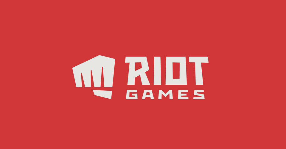 Riot Games files lawsuit against esports organization over 'Riot' trademark
