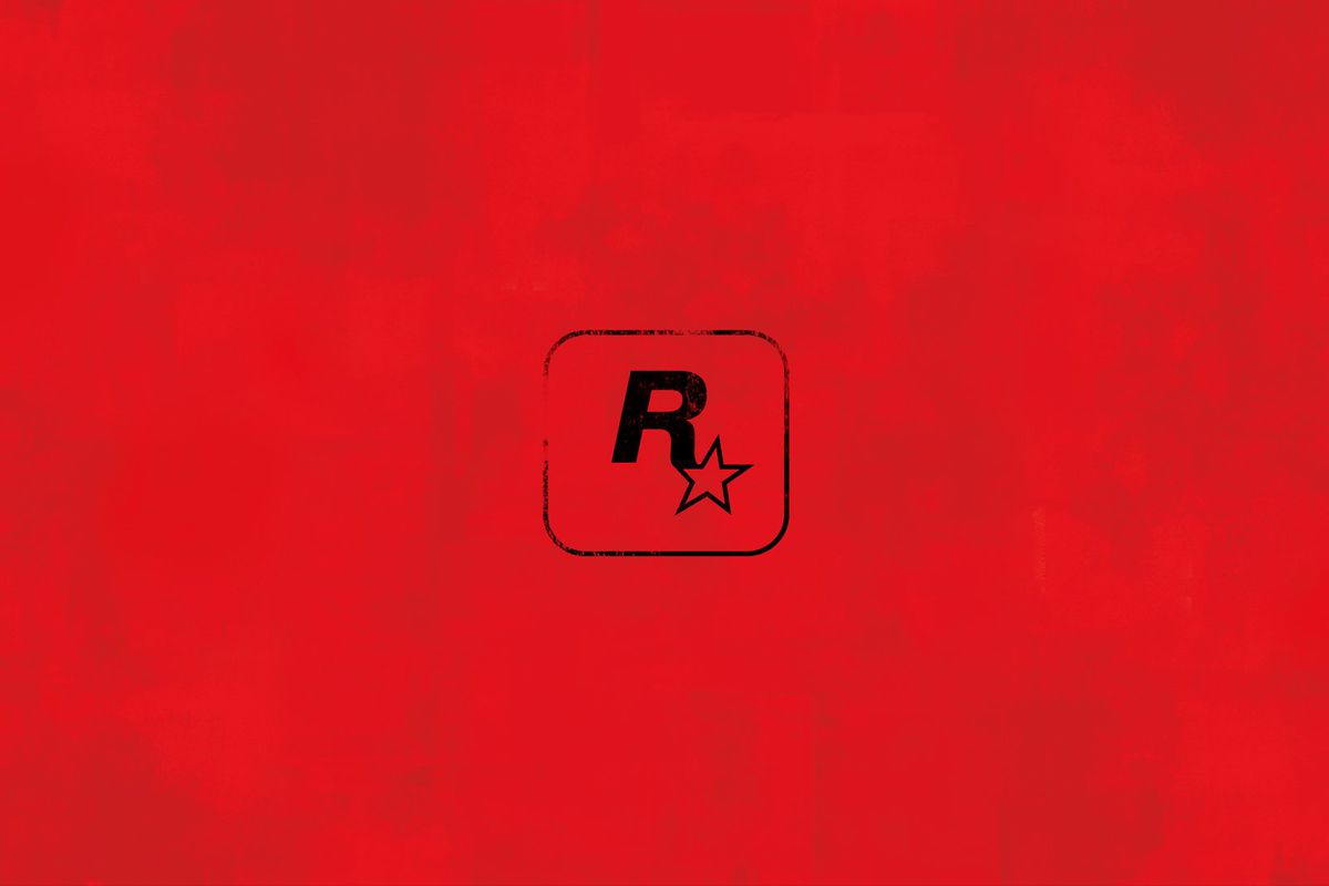 Did Rockstar Just Tweet Something About A New Red Dead Redemption
