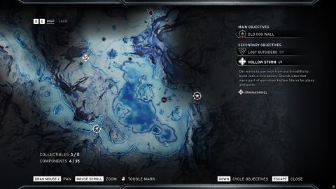 Gears 5 Act 2 – Chapter 2: Into the Wild collectibles guide ... on modern warfare 2 map list, left 4 dead map list, wolfenstein map list, call of duty black ops 2 map list, battlefield bad company 2 map list, titanfall map list, just cause 2 map list, rainbow six vegas map list, team fortress 2 map list, halo map list, battlefield 3 map list, modern warfare 3 map list, doom 3 map list, minecraft map list, borderlands 2 map list, red orchestra 2 map list, cod black ops map list, destiny map list, metal gear solid map list, gears of war 1 map list,