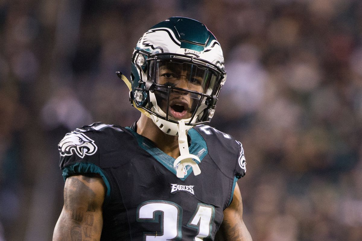 683b5bc938d Eagles News: Jalen Mills finished as PFF's lowest-graded cornerback in 2016