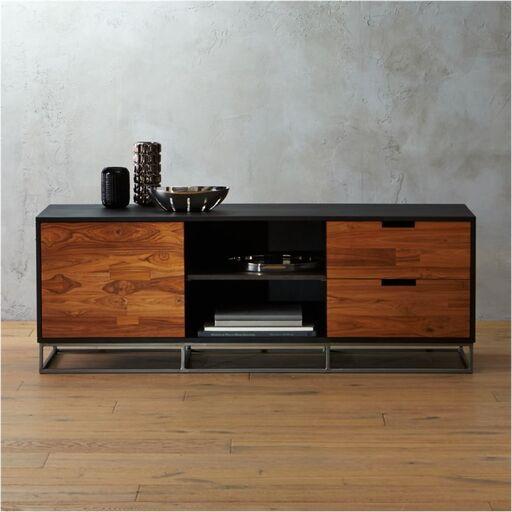 furnituretro