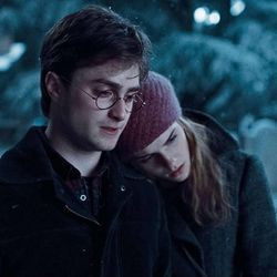 Is 'Harry Potter' actually about mental health? - Deseret News