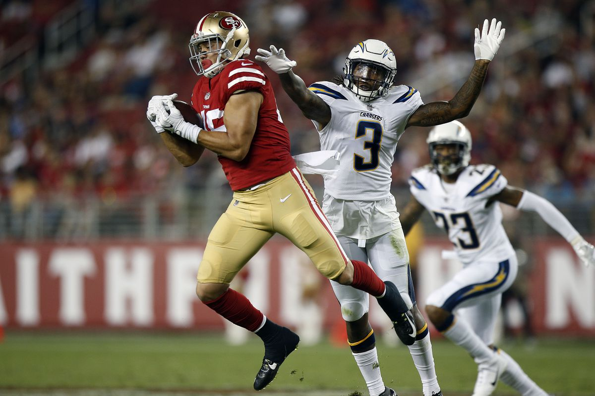 Nfl Practice Squad Salary Rules Eligibility 49ers Roster Cuts More For 2017 Niners Nation