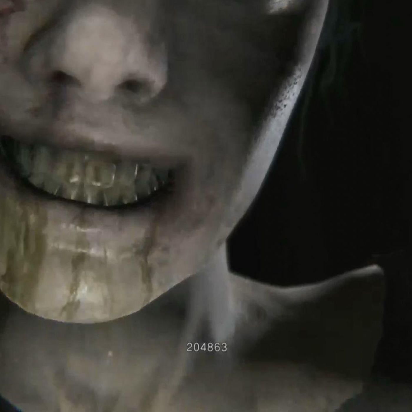 Solving Silent Hills Playable Trailer Polygon