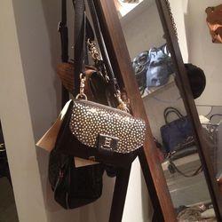 Crossbody bags, $50—$75