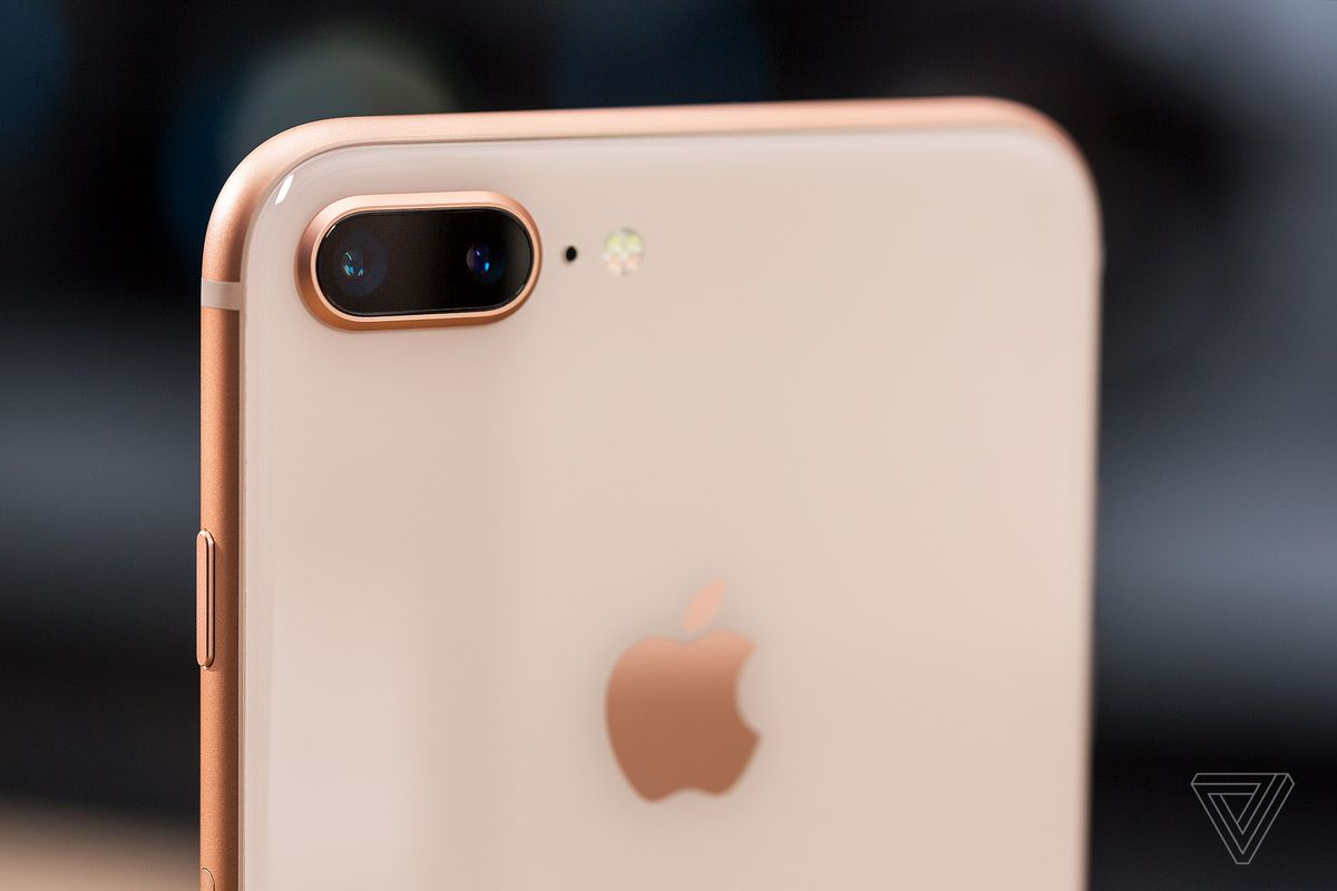 the latest 6b06c 7fea5 How to trade in your used iPhone at Verizon, AT&T, T-Mobile, and ...