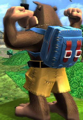 Rare Replay a fixed