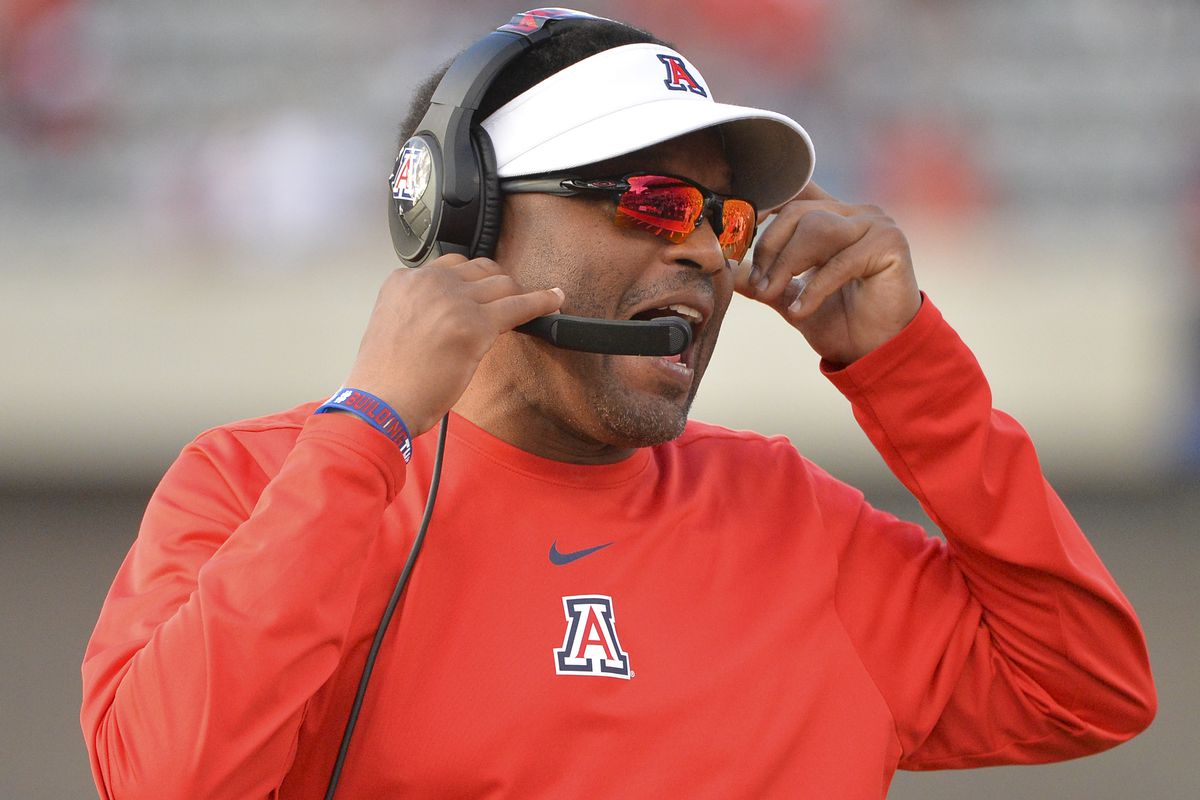 arizona-wildcats-college-football-spring-practice-preview-sumlin-gunnell-mazzone-2020-pac12