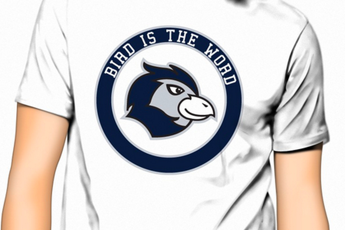 Introducing Pinstripe Alleys First Two Custom T Shirts Greg Bird