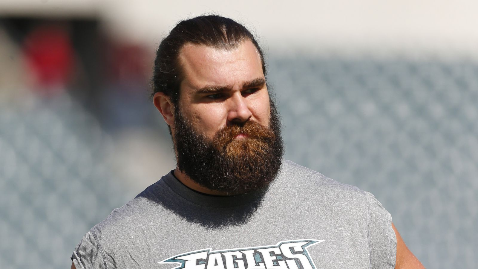 Image Result For Jason Kelce