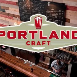 """<a href=""""http://eater.com/archives/2012/07/25/portland-dining-is-so-trendy-theres-a-canadian-restaurant-called-portland-craft.php"""">Portland, OR Is So Trendy There's a Portland-Themed Restaurant in Canada</a>"""