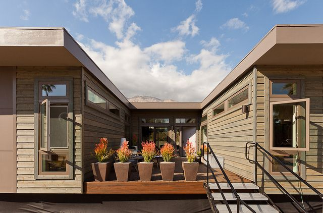 5 affordable modern prefab houses you can buy right now - Curbed